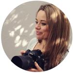 Kate DiBlasi